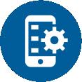 Application_Management