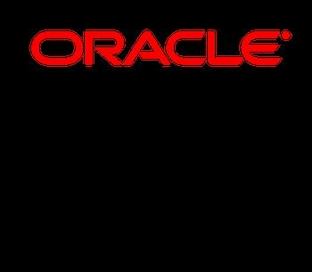 Oracle Enterprise Performance Management Cloud